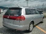 Used 2003 NISSAN WINGROAD BF63258 for Sale Image 5