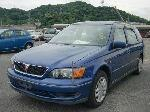 Used 1999 TOYOTA VISTA ARDEO BF63261 for Sale Image 1