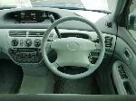 Used 1999 TOYOTA VISTA ARDEO BF63261 for Sale Image 21