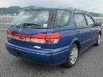 Used 1999 TOYOTA VISTA ARDEO BF63261 for Sale Image 5