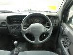 Used 2003 DAIHATSU ATRAI 7 BF63269 for Sale Image 22
