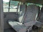 Used 2002 NISSAN CARAVAN COACH BF63279 for Sale Image 19