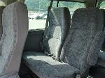 Used 2002 NISSAN CARAVAN COACH BF63279 for Sale Image 20