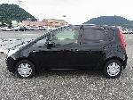 Used 2003 MITSUBISHI COLT BF63224 for Sale Image 2