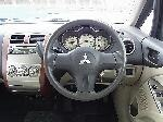 Used 2003 MITSUBISHI COLT BF63224 for Sale Image 21