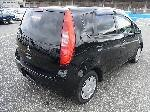 Used 2003 MITSUBISHI COLT BF63224 for Sale Image 5