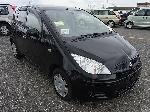 Used 2003 MITSUBISHI COLT BF63224 for Sale Image 7