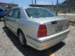 Used 1999 TOYOTA PROGRES BF63225 for Sale Image 3