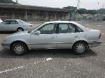Used 1997 TOYOTA SPRINTER SEDAN BF63230 for Sale Image 2