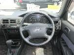 Used 1997 TOYOTA SPRINTER SEDAN BF63230 for Sale Image 21