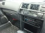 Used 1997 TOYOTA SPRINTER SEDAN BF63230 for Sale Image 24