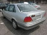 Used 1997 TOYOTA SPRINTER SEDAN BF63230 for Sale Image 3