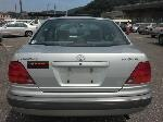 Used 1997 TOYOTA SPRINTER SEDAN BF63230 for Sale Image 4