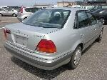 Used 1997 TOYOTA SPRINTER SEDAN BF63230 for Sale Image 5