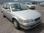 Used 1997 TOYOTA SPRINTER SEDAN BF63230 for Sale Image 7