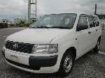 Used 2005 TOYOTA PROBOX VAN BF63248 for Sale Image 1