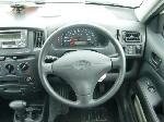 Used 2005 TOYOTA PROBOX VAN BF63248 for Sale Image 21