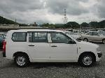Used 2005 TOYOTA PROBOX VAN BF63248 for Sale Image 6