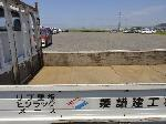 Used 1991 MITSUBISHI CANTER GUTS BF63471 for Sale Image 19