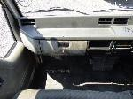 Used 1991 MITSUBISHI CANTER GUTS BF63471 for Sale Image 22