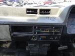 Used 1991 MITSUBISHI CANTER GUTS BF63471 for Sale Image 25