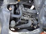 Used 1991 MITSUBISHI CANTER GUTS BF63471 for Sale Image 29