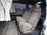 Used 1998 TOYOTA HIACE WAGON BF63472 for Sale Image 19