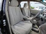 Used 1998 TOYOTA HARRIER BF63563 for Sale Image 17