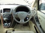 Used 1998 TOYOTA HARRIER BF63563 for Sale Image 21