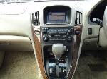 Used 1998 TOYOTA HARRIER BF63563 for Sale Image 25