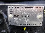 Used 1998 TOYOTA HARRIER BF63563 for Sale Image 28