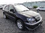 Used 1998 TOYOTA HARRIER BF63563 for Sale Image 7