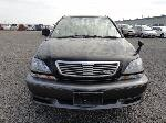 Used 1998 TOYOTA HARRIER BF63563 for Sale Image 8