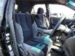 Used 1998 TOYOTA HARRIER BF63564 for Sale Image 17