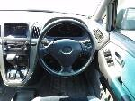 Used 1998 TOYOTA HARRIER BF63564 for Sale Image 21