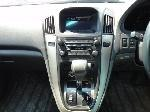 Used 1998 TOYOTA HARRIER BF63564 for Sale Image 25