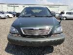 Used 1998 TOYOTA HARRIER BF63564 for Sale Image 8