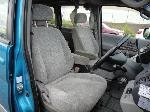 Used 1999 NISSAN SERENA BF63570 for Sale Image 17