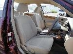 Used 2001 NISSAN BLUEBIRD SYLPHY BF63519 for Sale Image 17