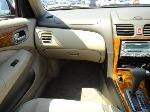Used 2001 NISSAN BLUEBIRD SYLPHY BF63519 for Sale Image 22