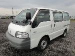 Used 2005 MAZDA BONGO VAN BF63468 for Sale Image 1