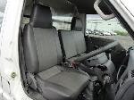 Used 2005 MAZDA BONGO VAN BF63468 for Sale Image 17