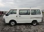 Used 2005 MAZDA BONGO VAN BF63468 for Sale Image 2