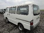 Used 2005 MAZDA BONGO VAN BF63468 for Sale Image 3
