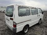 Used 2005 MAZDA BONGO VAN BF63468 for Sale Image 5