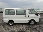 Used 2005 MAZDA BONGO VAN BF63468 for Sale Image 6