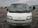 Used 2005 MAZDA BONGO VAN BF63468 for Sale Image 8