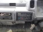 Used 1993 NISSAN ATLAS BF63470 for Sale Image 25