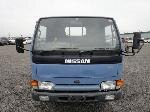 Used 1993 NISSAN ATLAS BF63470 for Sale Image 8