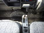Used 1998 MAZDA BONGO BRAWNY VAN BF63499 for Sale Image 26